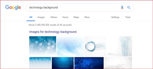 google_search_1