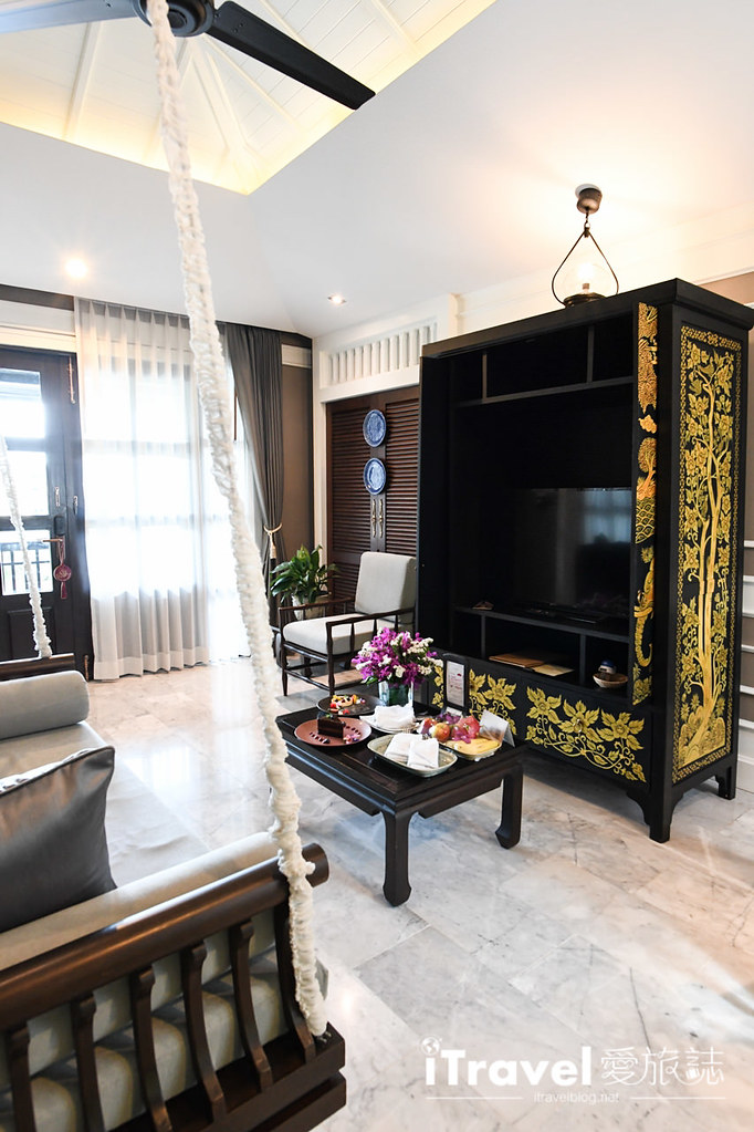 納尼蘭德浪漫精品度假村 Na Nirand Romantic Boutique Resort (27)