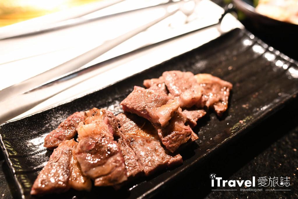 台中餐廳推薦 塩選輕塩風燒肉 (35)