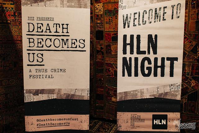 HLN Night 1 w GSK Investigator-002-3731Nicholas Karlin