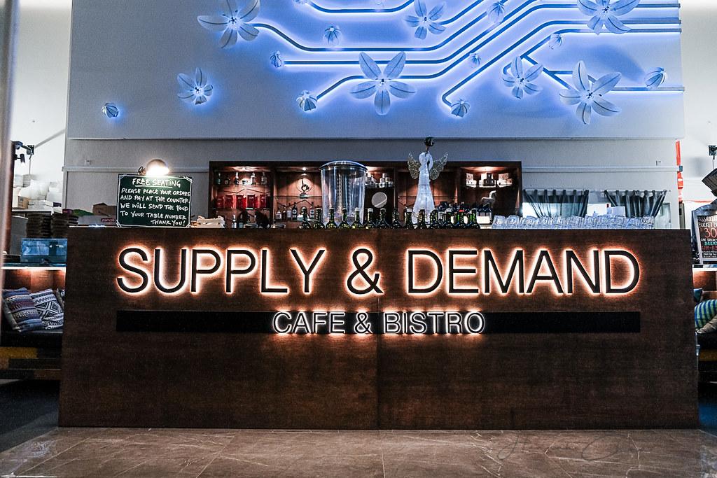 Demand  Supply-2