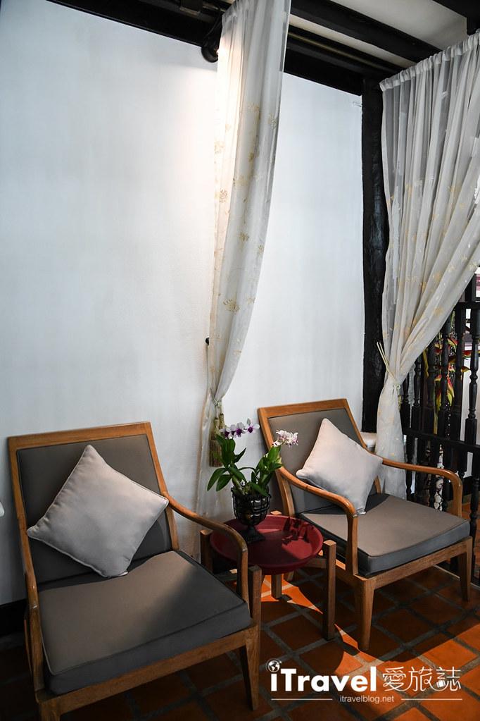 納尼蘭德浪漫精品度假村 Na Nirand Romantic Boutique Resort (93)