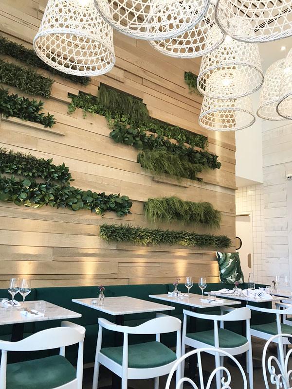 4_lov_centropolis_laval_vegan_restaurant_montreal_2