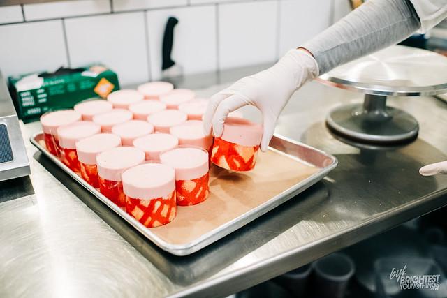 Baking w Jonni Scott PC NKarlin-4076