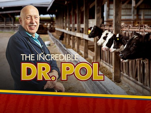 increddrpol
