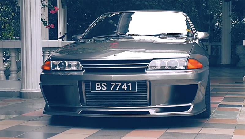 gtr19
