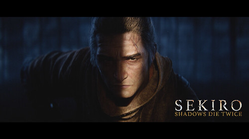 SEKIRO_ShadowsDieTwice_StoryPreviewTrailer_BRIGHTER_LOGO_Thumbnail