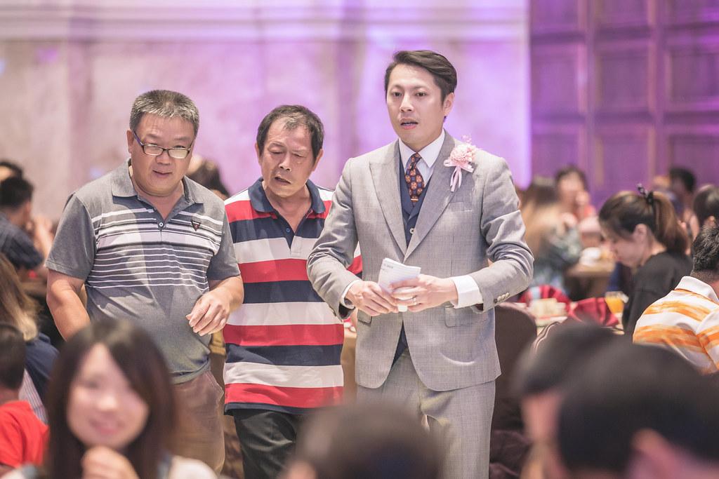 煒坦&姵如 (126)