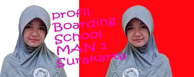 boarding-school-man-1-surakarta