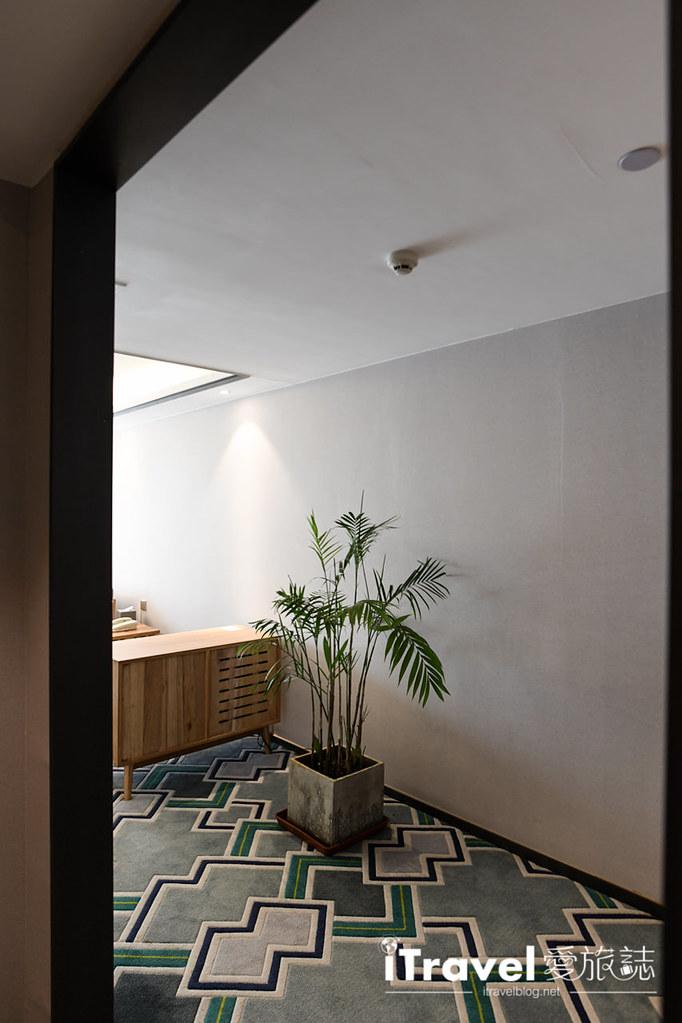杭州皇逸庭院酒店 Hangzhou Cosy Park Hotel (20)