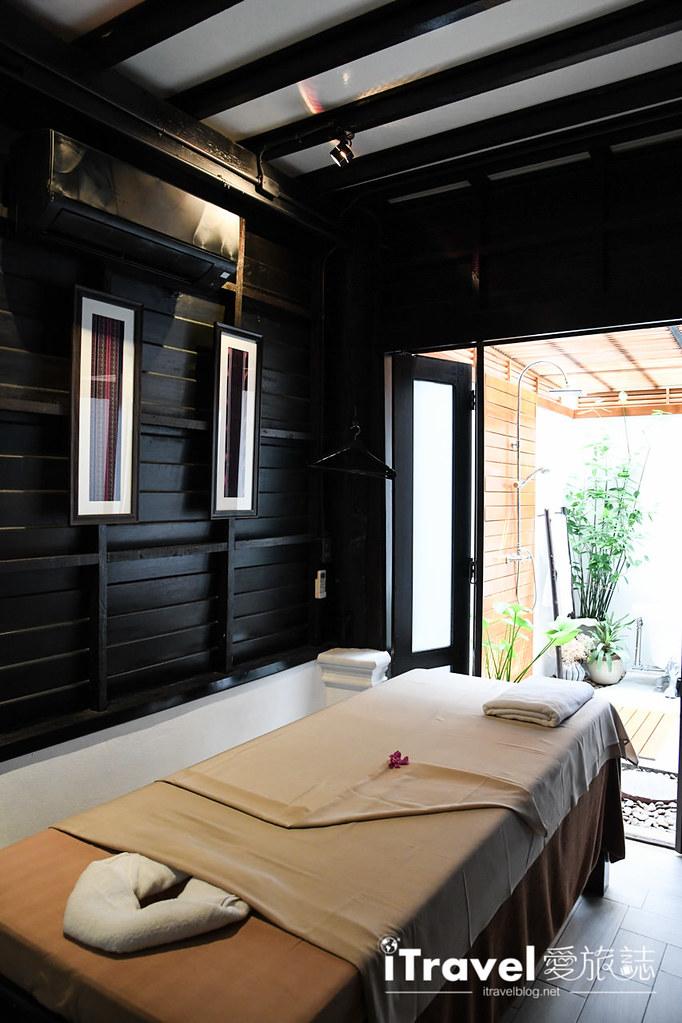 納尼蘭德浪漫精品度假村 Na Nirand Romantic Boutique Resort (104)
