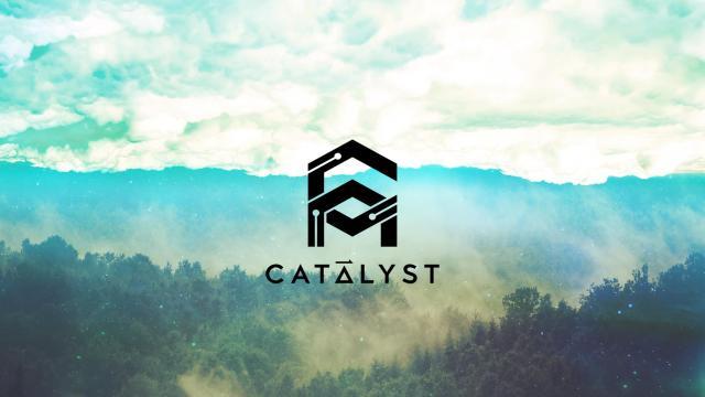 成員見面不過五次的台灣金屬樂團 催化劑 Catalyst 新曲釋出 Augmentation