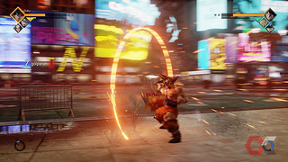 jump-force-review-4-overcluster