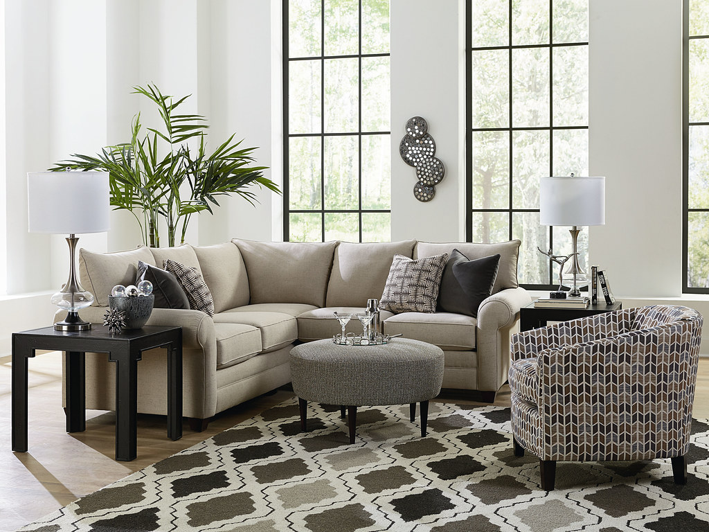 2695-Bassett Sectional In Stock-Cameron-FA18
