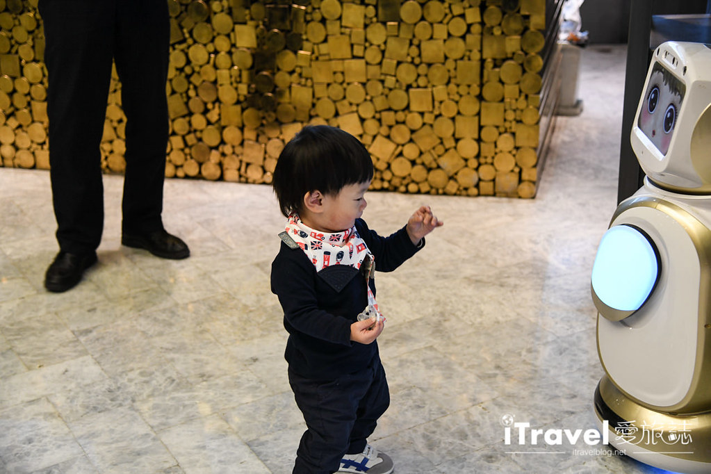 杭州皇逸庭院酒店 Hangzhou Cosy Park Hotel (16)