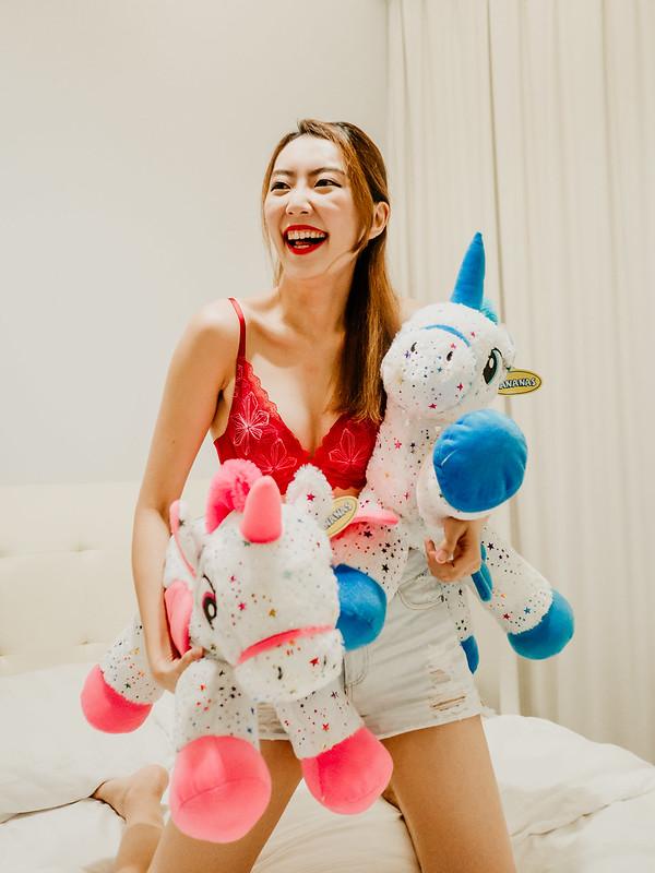 Jacelyn Phang