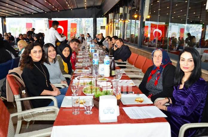 Hayal-Başar,-Burcu-Güler,-Meral-Sürer,-Mehmet-Ali-Temel,-Seda-Kara