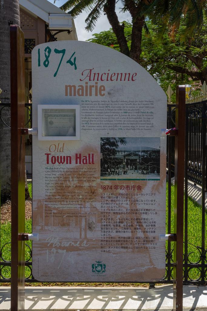 17032019-Nouvelle-Cale?donie__9635-yuukoma