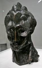 vagabondageautourdesoi-cubisme-1120115