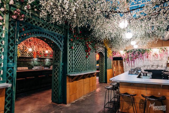Cherry Blossom Bar 2019-14