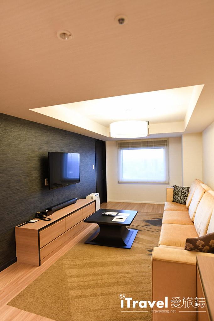 池袋太陽城王子大飯店 Sunshine City Prince Hotel Ikebukuro Tokyo (13)