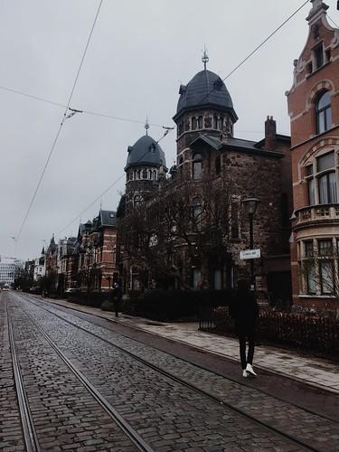 Zuremborg
