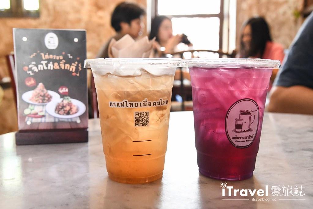 曼谷餐廳推薦 Plearnwan Panich (20)