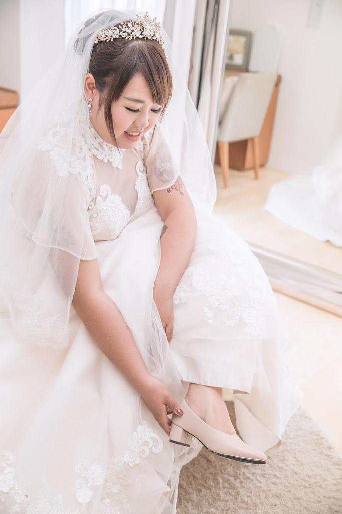 陽陽&嚕嚕 沖繩證婚 (30)