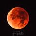 Eclipse de lune du 29 septembre 2015