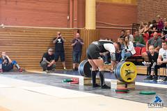 SSM_-90kg_2016_DSC5336