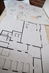 Public Space z Blueprints