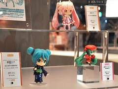"Wonder Festival 12 • <a style=""font-size:0.8em;"" href=""http://www.flickr.com/photos/66379360@N02/7675814272/"" target=""_blank"">View on Flickr</a>"