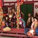 Renaissance Pleasure Faire 2012 003