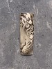 "Tiger scrimshaw • <a style=""font-size:0.8em;"" href=""http://www.flickr.com/photos/72528309@N05/7420679136/"" target=""_blank"">View on Flickr</a>"