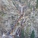 """Seven Falls from the Eagle's Nest • <a style=""""font-size:0.8em;"""" href=""""http://www.flickr.com/photos/7983687@N06/7663371760/"""" target=""""_blank"""">View on Flickr</a>"""