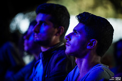 20160820 - Festival Vodafone Paredes de Coura'16 Dia 20 Ambiente