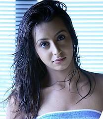 South Actress SANJJANAA Photos Set-5-Hot Piks (46)