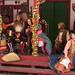 Renaissance Pleasure Faire 2012 004