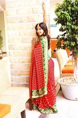 South Actress SANJJANAA PHOTOS SET-3 (12)