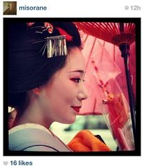 Mamechiho on Instagram 豆ちほ さん