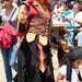Renaissance Pleasure Faire 2012 014