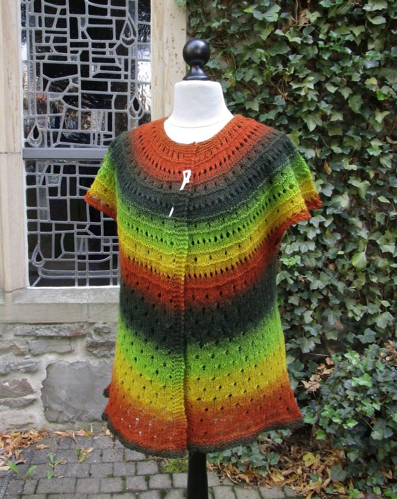 Knitting – Stricken « Beyenburgerin Design