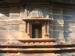 KALASI Temple photos clicked by Chinmaya M.Rao (114)