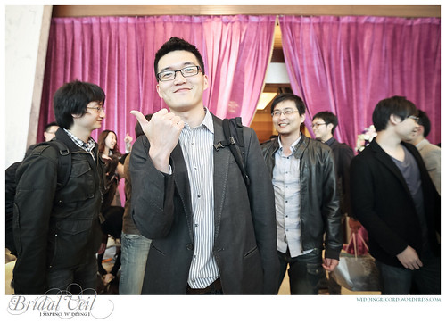 20120324_Collection_0249