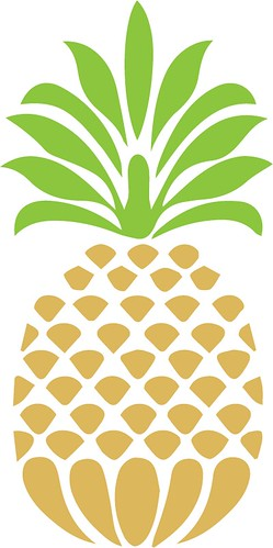 Download Pineapple   The Craft Chop