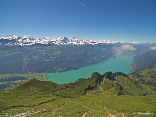 "Brienzer Rothorn • <a style=""font-size:0.8em;"" href=""http://www.flickr.com/photos/9072835@N02/28579803043/"" target=""_blank"">View on Flickr</a>"