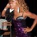 Star Spangled Sassy 2012 120