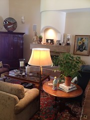 "Our family room • <a style=""font-size:0.8em;"" href=""http://www.flickr.com/photos/79686536@N02/7310265452/"" target=""_blank"">View on Flickr</a>"