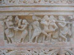 KALASI Temple photos clicked by Chinmaya M.Rao (25)