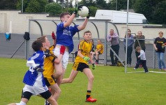 099 Harte Memorial Tournament Aug 2016